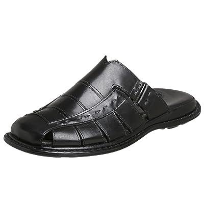 Bacco Bucci Men's Hossa Sandal: Shoes