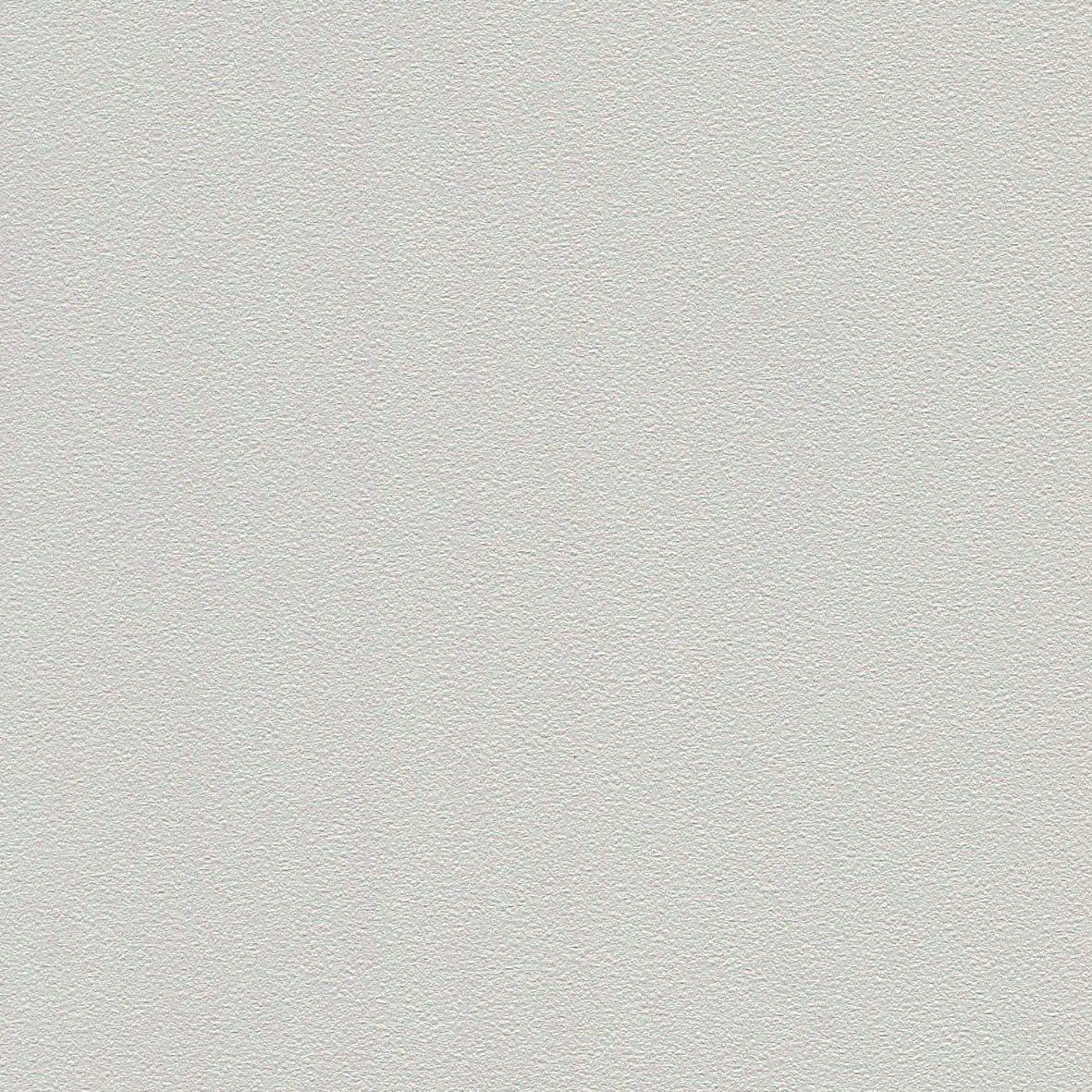 リリカラ 壁紙24m シンフル 石目調 ベージュ スーパー強化+汚れ防止 LW-2319 B07613DYFJ 24m|ベージュ3