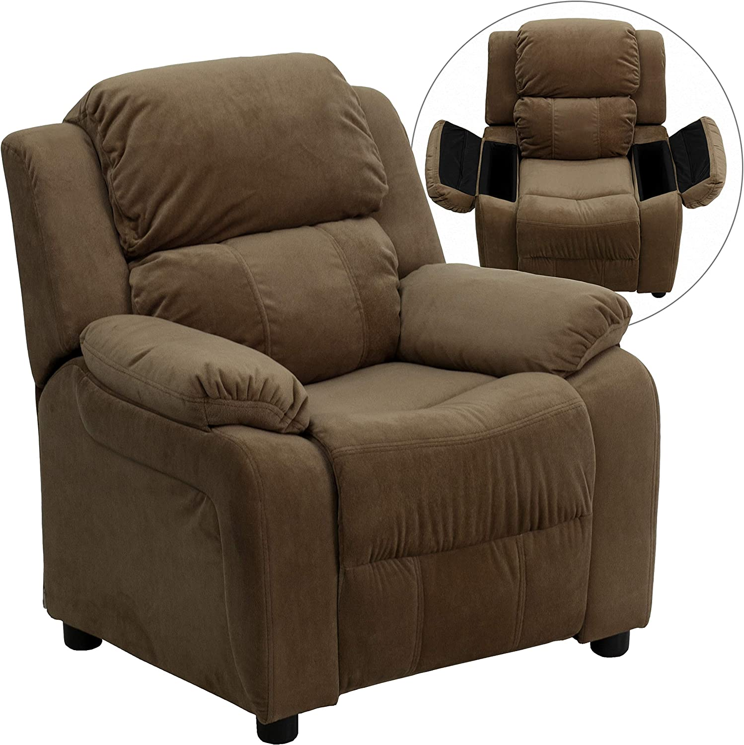Top 10 Best Kids Recliner (2020 Reviews & Buying Guide) 5