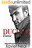 Duched Deleted: (Duched Series Novella)