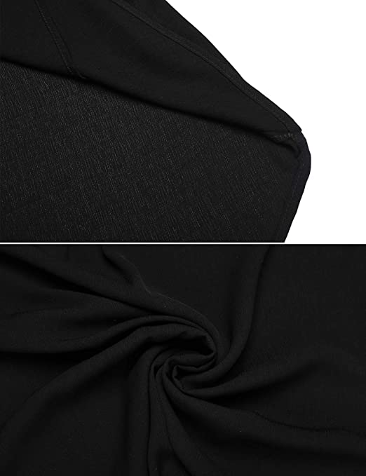 Meaneor Mujeres Casual V-cuello de Manga Larga camisas: Amazon.es: Ropa y accesorios