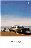 Big Sur (Oscar scrittori moderni Vol. 191)