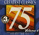 75 Greatest Classics, Vol. 4