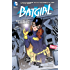Batgirl (2011-2016) Vol. 1: The Batgirl of Burnside
