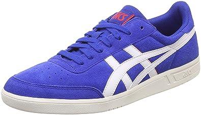 6ec582803c ASICS Tiger Men's Sneakers