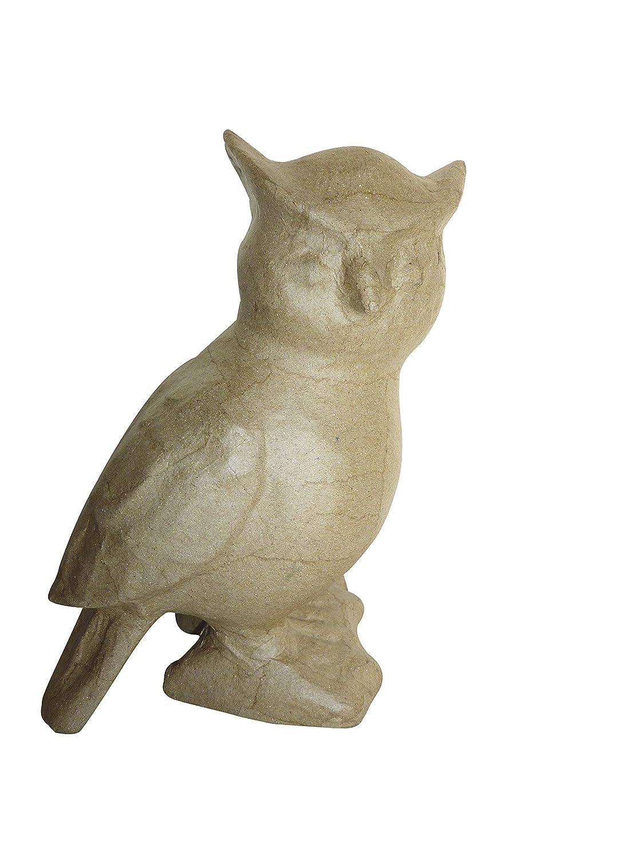 Decopatch SA127 Small Owl SA127O