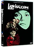 Lady Halcón [DVD]