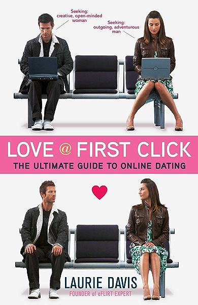 Dating site- ul all Site- ul de dating algerian cu telefon