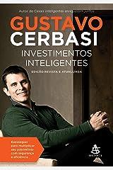 Investimentos inteligentes eBook Kindle