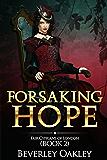 Forsaking Hope (Fair Cyprians of London)