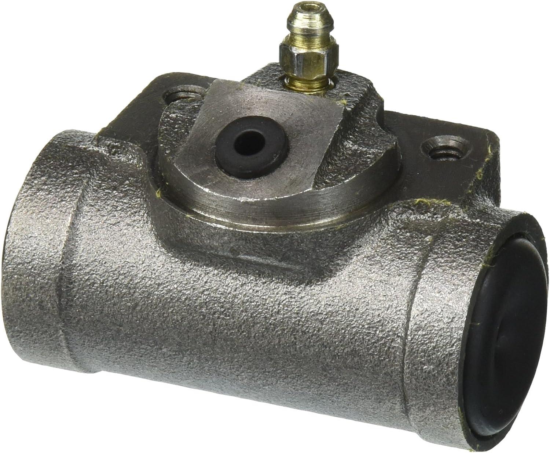 Drum Brake Wheel Cylinder-C-TEK Standard Wheel Cylinder Front Right Centric