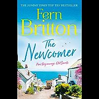 The Newcomer: A heartwarming, feel good novel perfect for a summer read