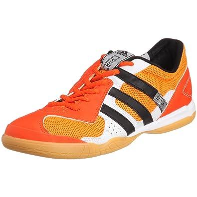 Football 23 Adidas Ix Chaussure 48 Pointure Sala Super En Salle De wTUqXPT