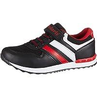 Polaris Erkek Çocuk 91.510365.F Moda Ayakkabı
