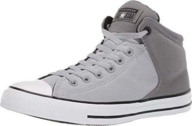 tennis homme converse