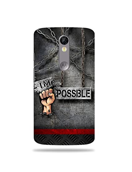 newest 0d800 ccecd Moible Cover for Motorola Moto X Force/Motorola Moto X Force Printed Case  Cover/Motorola Moto X Force Printed Cover by allluna®