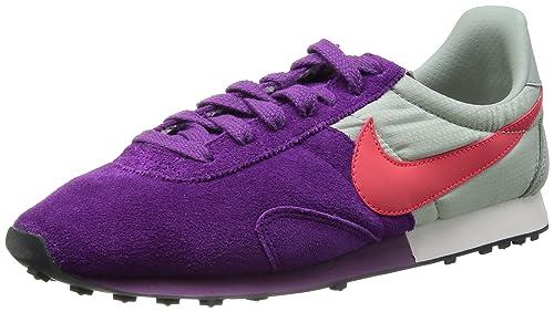6fa7acb64d9fe Nike Precision Jr