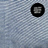Nothing Happens (LP w/Digital Download)