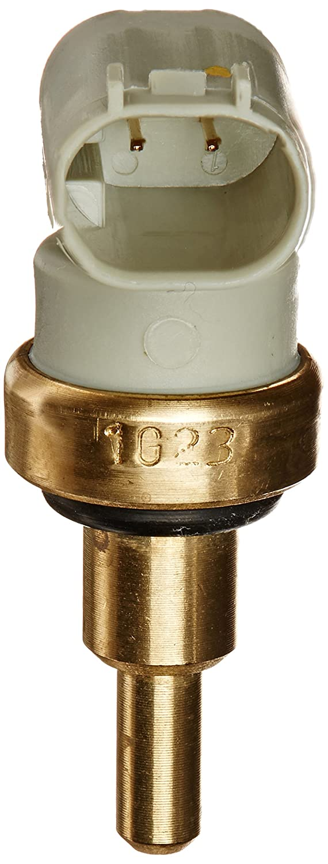 ACDelco 96476965 GM Original Equipment Engine Coolant Temperature Sensor