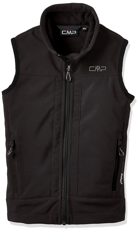 CMP Boy's Soft Shell CMP Boy' s Soft Shell 3A001849