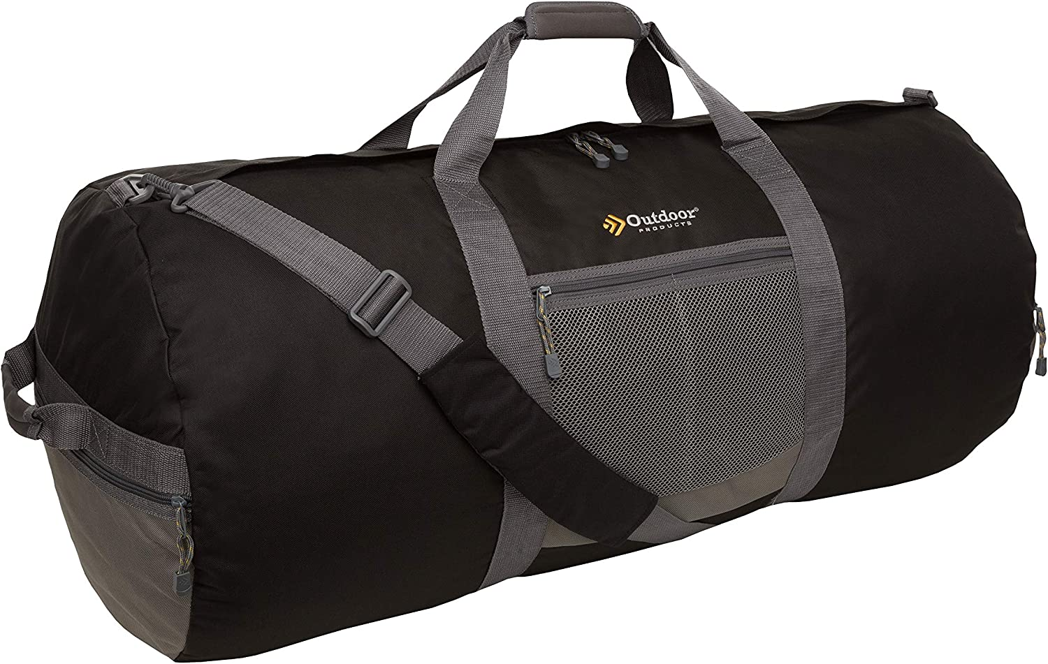 Outdoor Products Utility Duffle