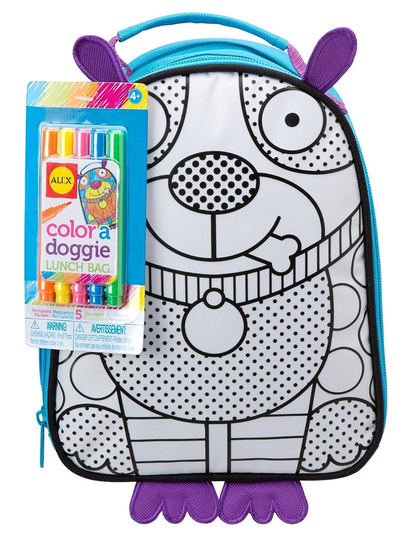 Mobili contenitori e arredamento per bambini shopping for Shopping online arredamento