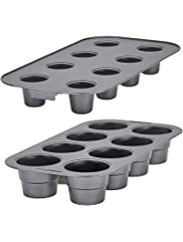 Amazon Com Specialty Amp Novelty Cake Pans Home Amp Kitchen