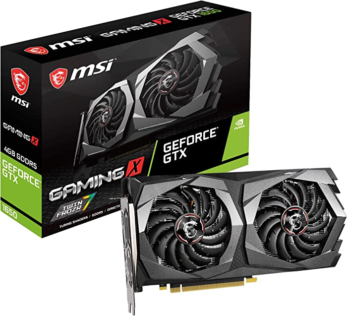 Top 10 Msi 120Hz 5Ms Gt73vr Titan Sli212