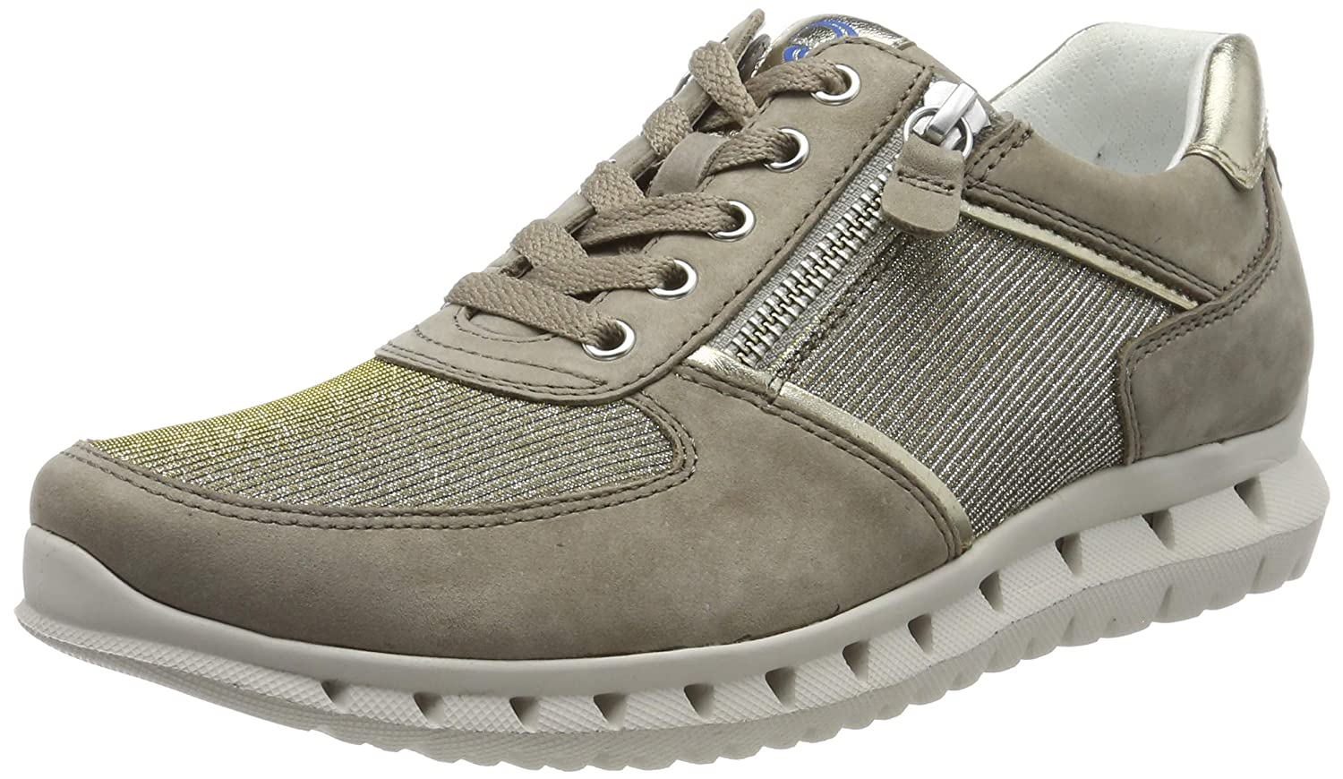 | Gabor Shoes Women's Gabor Sport Low Top