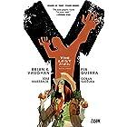 Y: The Last Man: Book Three