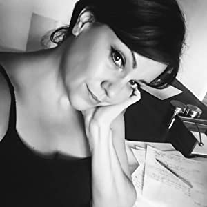 Alisa Valdes-Rodriguez