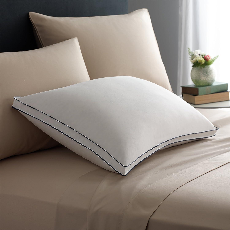 Amazon Pacific Coast Double DownAround Soft Pillow Thread