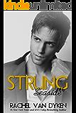 Strung (A Seaside Novel Book 0) (English Edition)