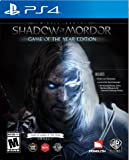Middle Earth: Shadow of Mordor 1000568294
