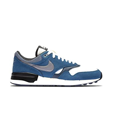 Nike Men's Air Odyssey Brigade Blue/Sail/Cool Grey 652989-402 (SIZE