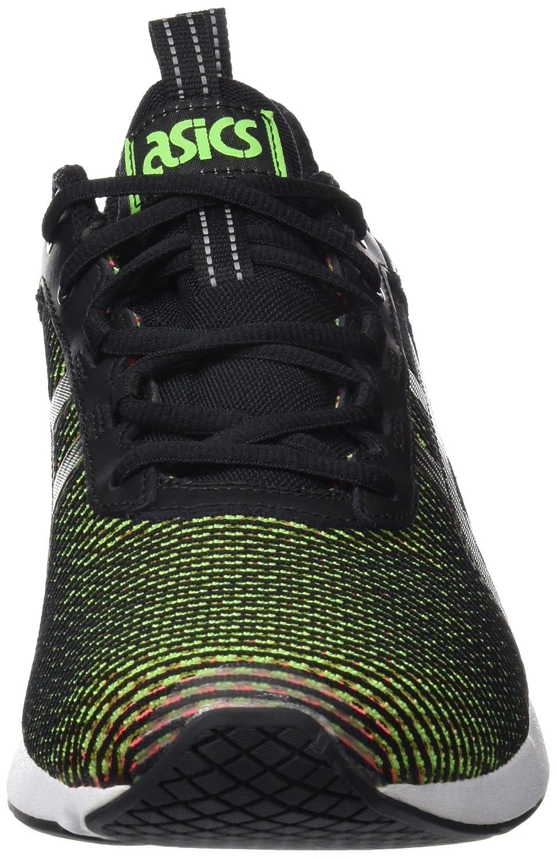 ASICS ASICS ASICS Gel-Lyte Runner, scarpe da ginnastica Unisex – Adulto | Prezzo Ragionevole  18b10d
