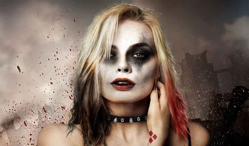 Amazon.com: Suicide Squad HD Wallpapers: Appstore for Android