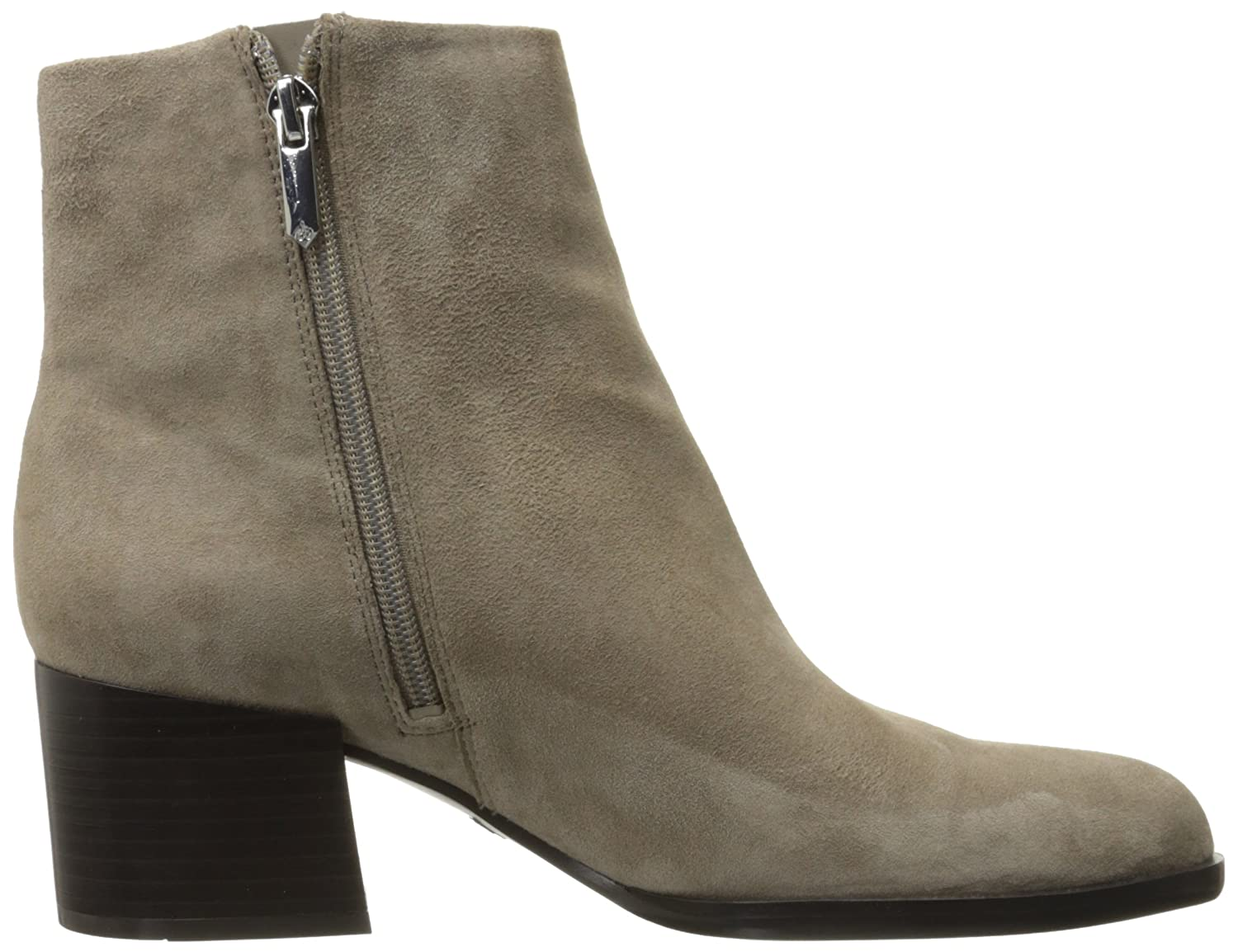 Sam Edelman Women's Joey Boot B01AYGBA5S 6 B(M) US|Putty