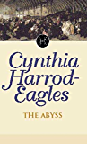 The Abyss: The Morland Dynasty, Book 18