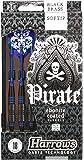 Harrows pirate fléchettes 18 g