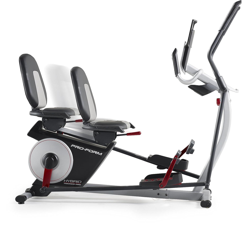 Amazon.com : ProForm Hybrid Trainer Pro : Sports & Outdoors