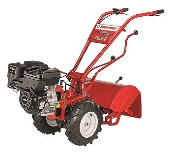 Troy-Bilt-Horse-306cc-20-Inch-rear-tine-tiller