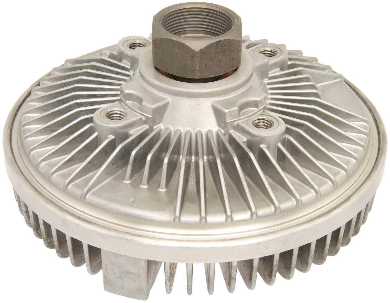 Hayden Automotive 2991 Premium Fan Clutch