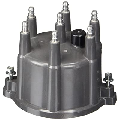 Standard Motor Products FD169T Distributor Cap: Automotive