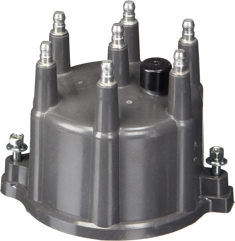 Distributor Cap Standard FD-177