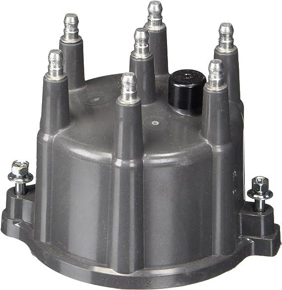 Distributor Rotor-Cap Standard FD308T