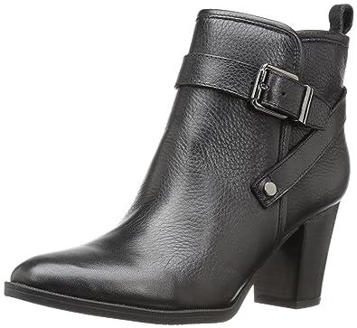19922071e59 Franco Sarto Women s Delancy Ankle Boot