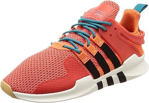 adidas eqt support adv scarpe da ginnastica basse uomo