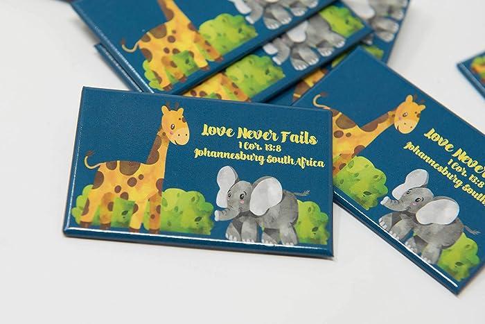 Amazon com: JOHANNESBURG South Africa - 100 Lapel Button