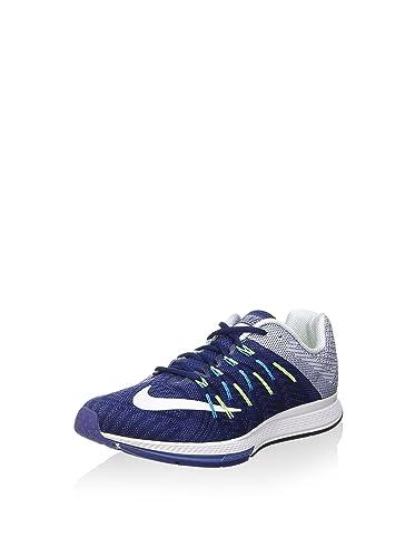 Nike 748588-403, Zapatillas de Trail Running para Hombre, Azul (Loyal Blue/White-Palest Purple), 42 EU
